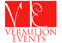 VERMILION EVENTS, Your complete source for corporate event, meetings, conferences and retreats. We specialize in destination management services in Scottsdale, Arizona. Our experienced team excels in corporate event planning, style and execution. Contact Vermilion Events today!