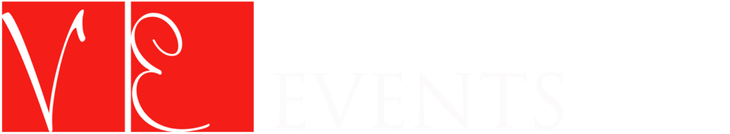 VERMILION EVENTS – Your complete source for corporate event, meetings, conferences and retreats. We specialize in destination management services in Scottsdale, Arizona. Our experienced team excels in corporate event planning, style and execution. Contact Vermilion Events today!