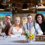 Wedding Planner Scottsdale, Arizona